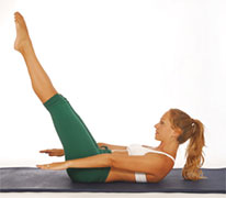 Individual-Pilates-Sessions